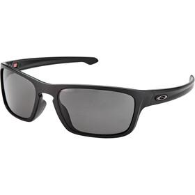 Oakley Sliver Stealth Gafas de sol, negro